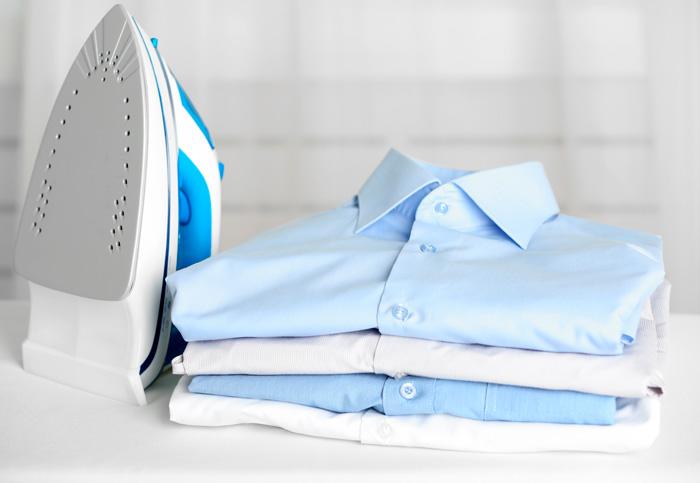 Lavado y planchado de ropa bricolaje y servicios - Planchado de ropa ...